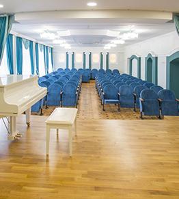 Детская музыкальная школа <br></noscript><img class=