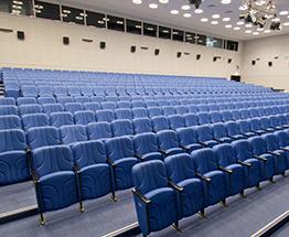 Международный выставочный конгресс центр <br></noscript><img class=