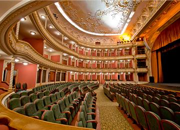Национальный академический драматический театр <br></noscript><img class=